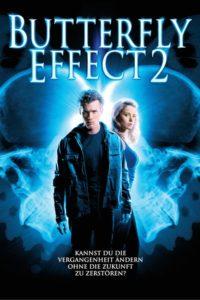 """Plakat von """"Butterfly Effect 2"""""""